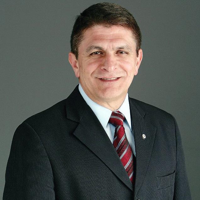João Teodoro da Silva