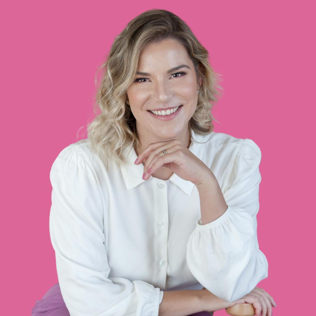 Giovanna Carrilho (1)